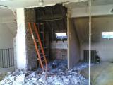 renovation beauvais