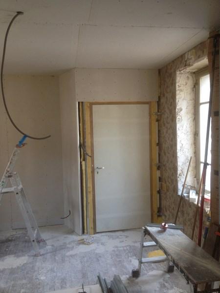 pose porte fenetre renovation pose fenetre renovation reims model ahurissant pose fenetre pvc. Black Bedroom Furniture Sets. Home Design Ideas