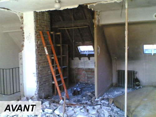 rénovation maison oise